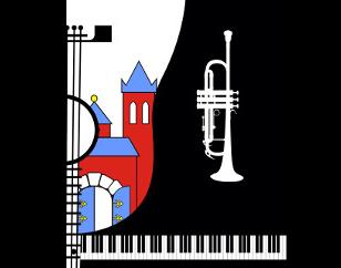 Szkoła Muzyczna w Chełmży